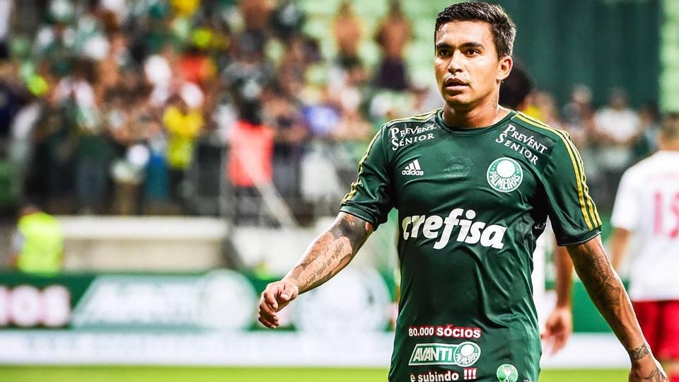 8º - Palmeiras: 5,9%