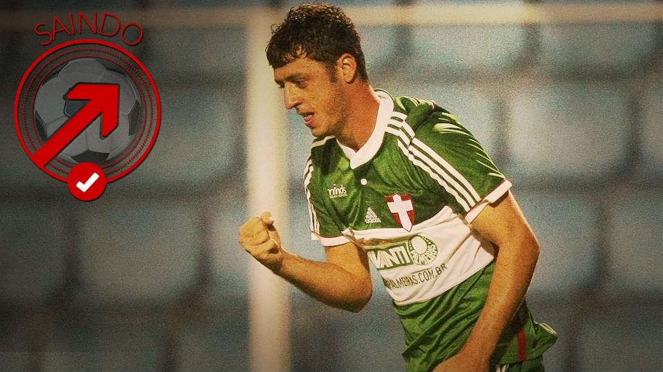 Felipe Menezes (M)