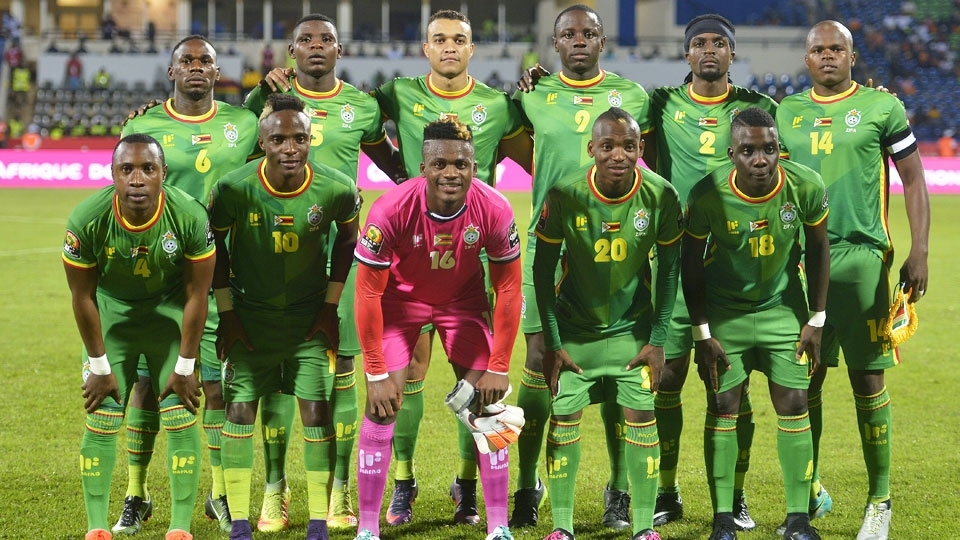 Por que time alemão já jogou com sete camisas diferentes na ... ab118e89d4b83