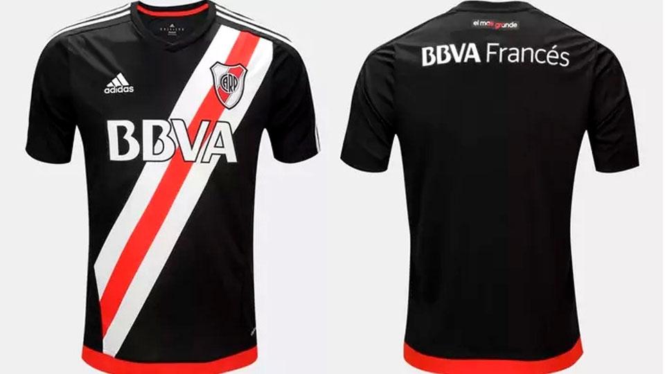 63afe3a2a2252 Camisa de time da Costa Rica é eleita a mais bonita do mundo