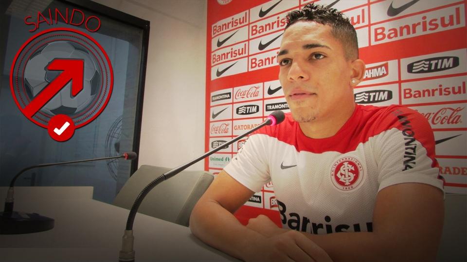 Gilberto (LD), Botafogo