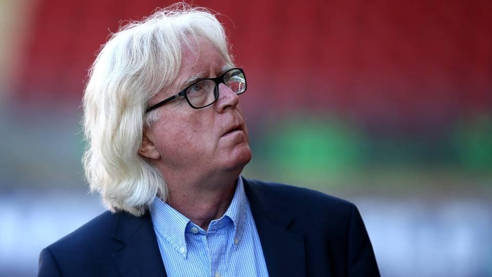 JAMAICA: Winfried Schafer (65 anos, alemão) - Dono de currículo vasto, que vai de passagem pelo Stuttgart a título da Copa Africana com Camarões