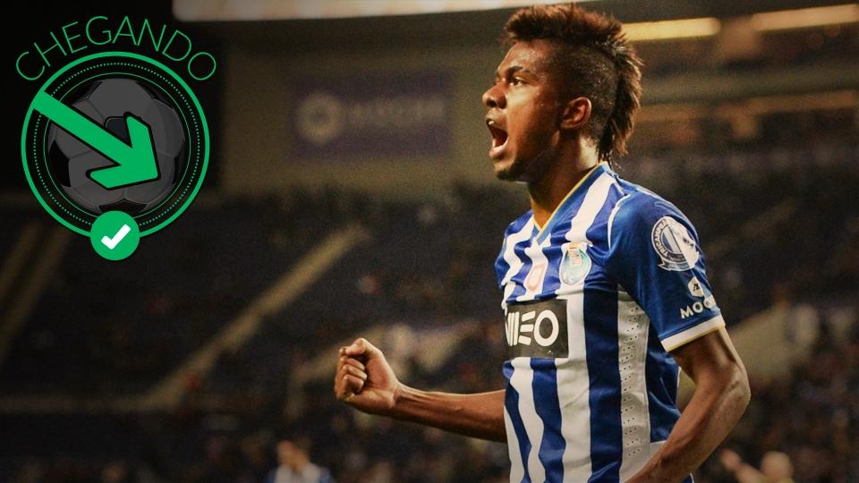 Kelvin (A), Porto