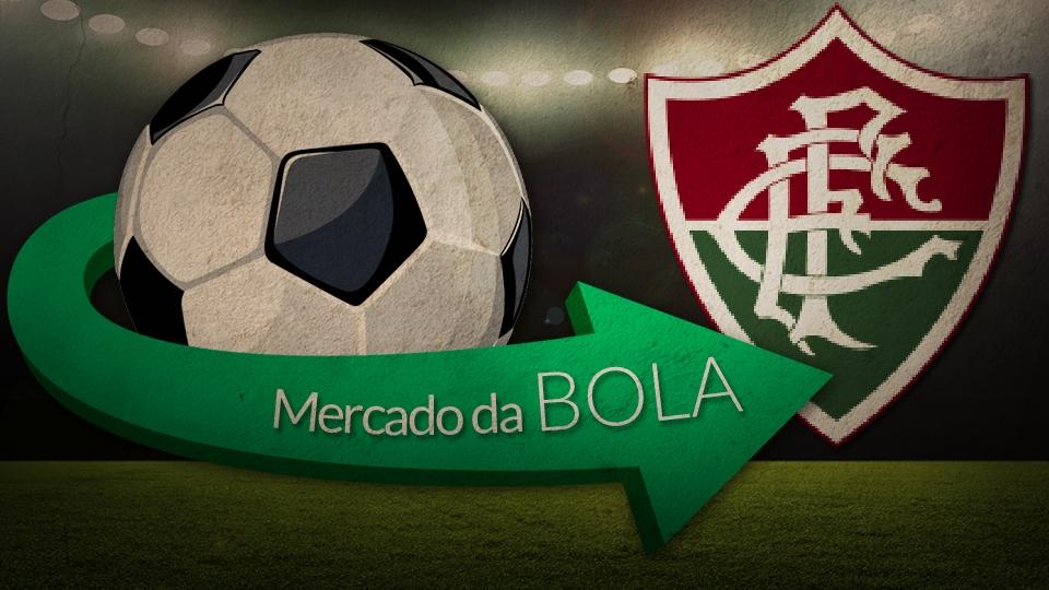 Veja quem chega, quem sai, quem pode estar a caminho e quem pode ir embora do Fluminense