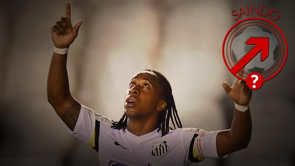 Arouca (V), Palmeiras