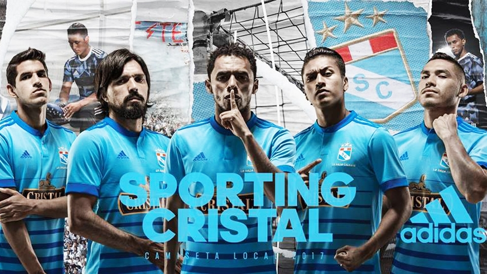 Sporting Cristal-PER (camisa 1) 135e15a62d1b7