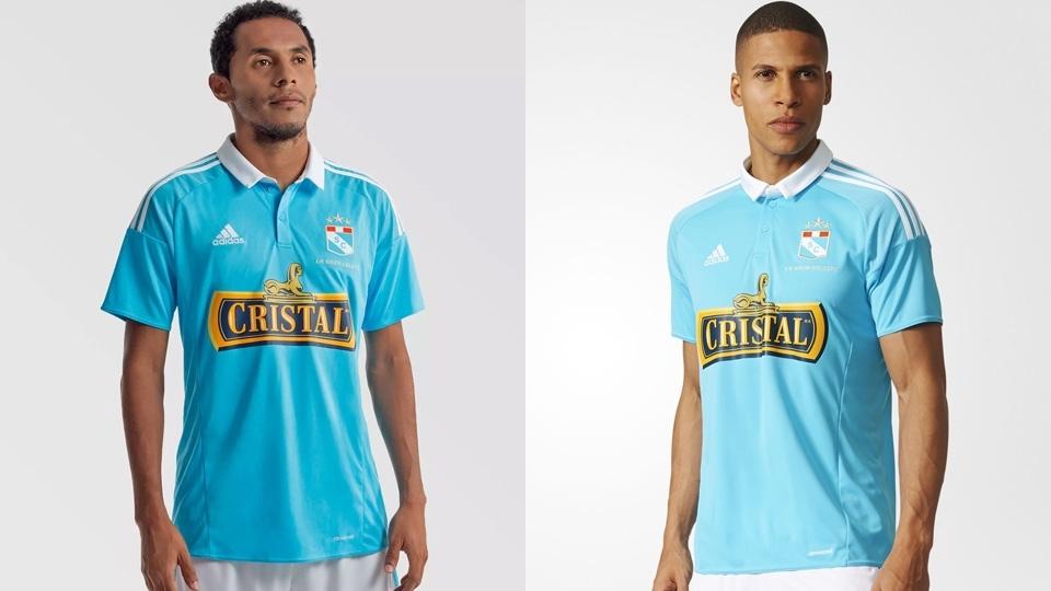e6b1344a3e Camisa de time da Costa Rica é eleita a mais bonita do mundo