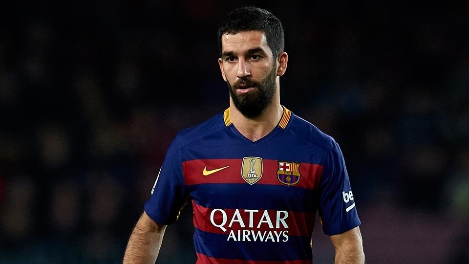 dcd4ba32a3 As 25 piores contratações da temporada europeia