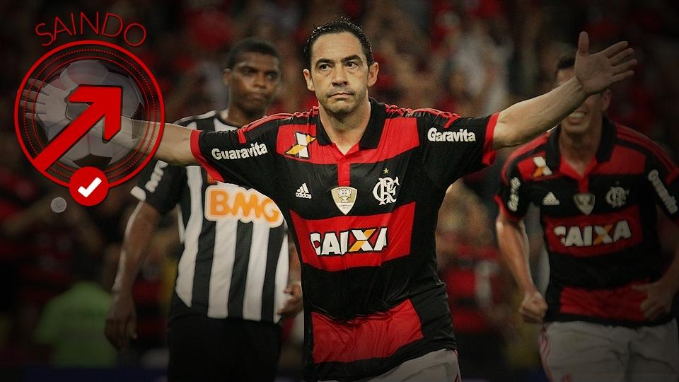 Chicão (Z)