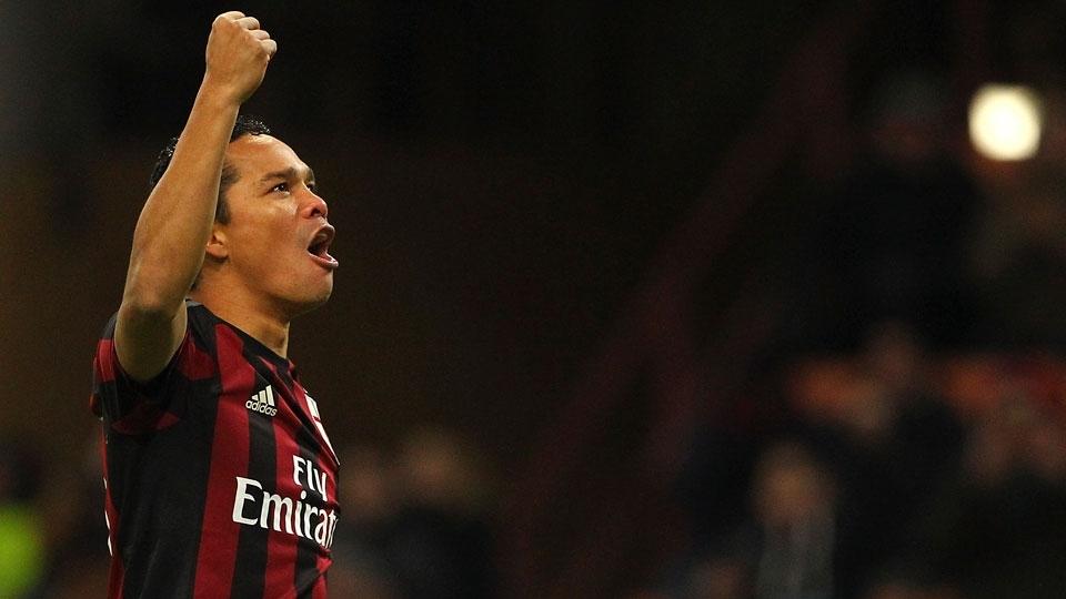 d010a3ddd5 Em mais uma temporada decepcionante para o Milan