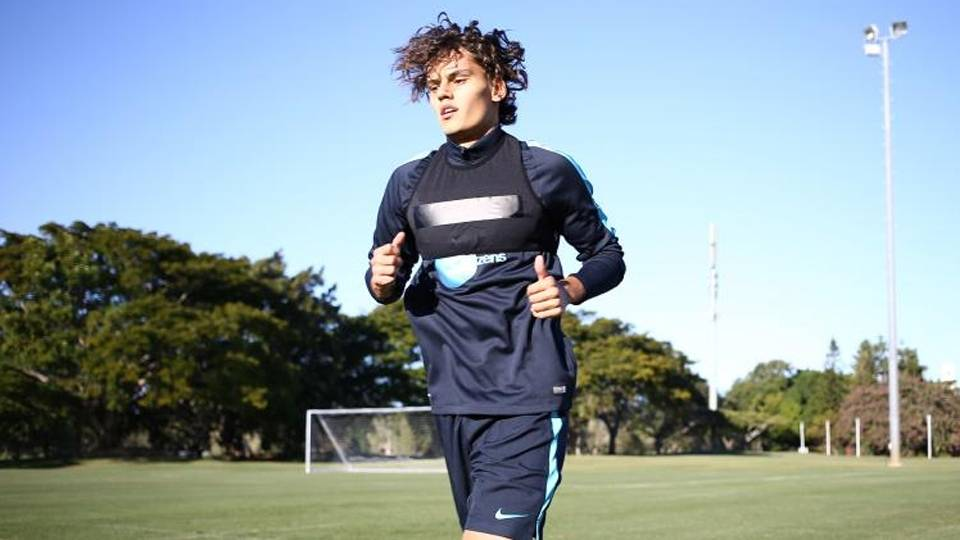 Revelado pelo Bursaspor, o atacante Enes Unal foi contratado pelo Manchester City em 2015. Desde então, foi cedido a Genk, NAC Breda e, agora, Twente