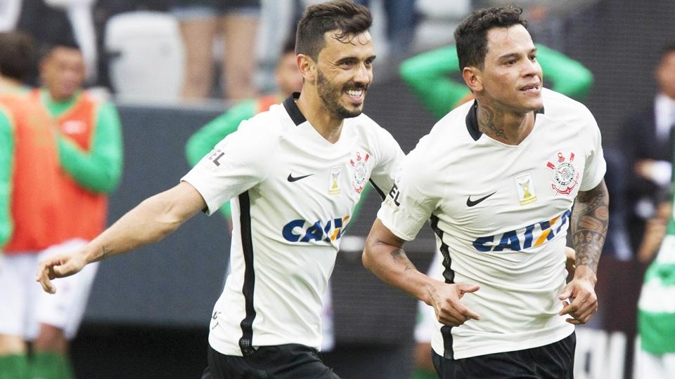 4º - Corinthians (1,713 milhões de camisas vendidas)