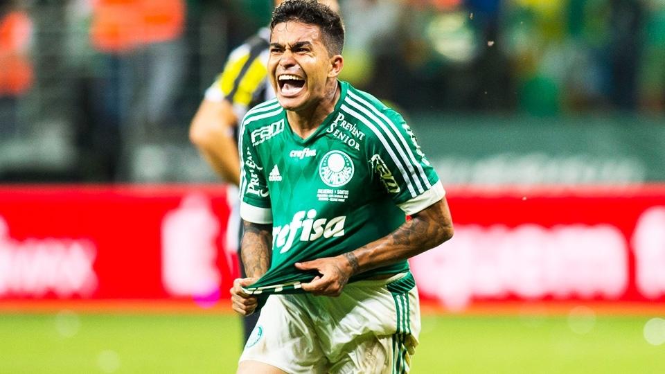ac5e46649b Relembre 11 camisas da Adidas para o Palmeiras que fizeram sucesso e ...