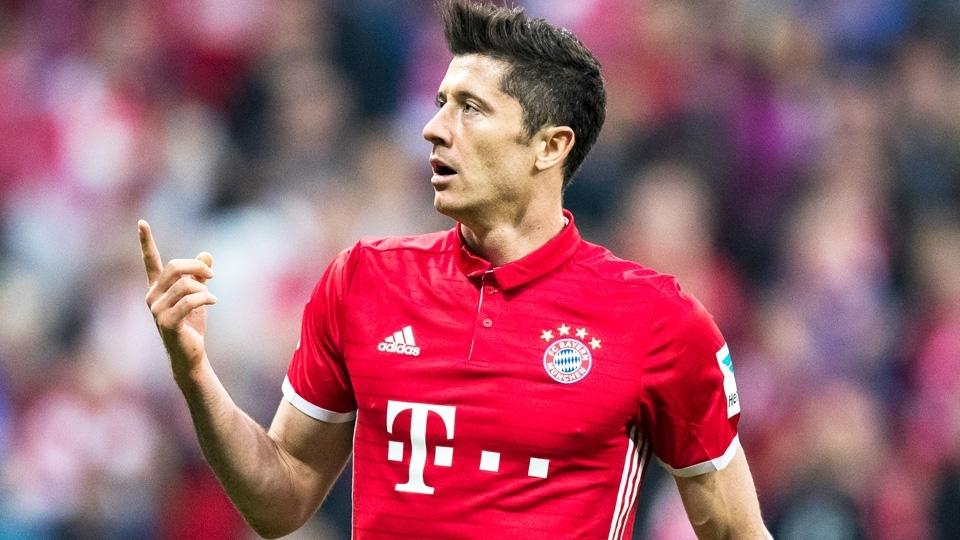 ESPN Bayern de Munique  as 4 estrelas douradas representam o fato do time  ter mais de d427c3c6d5544
