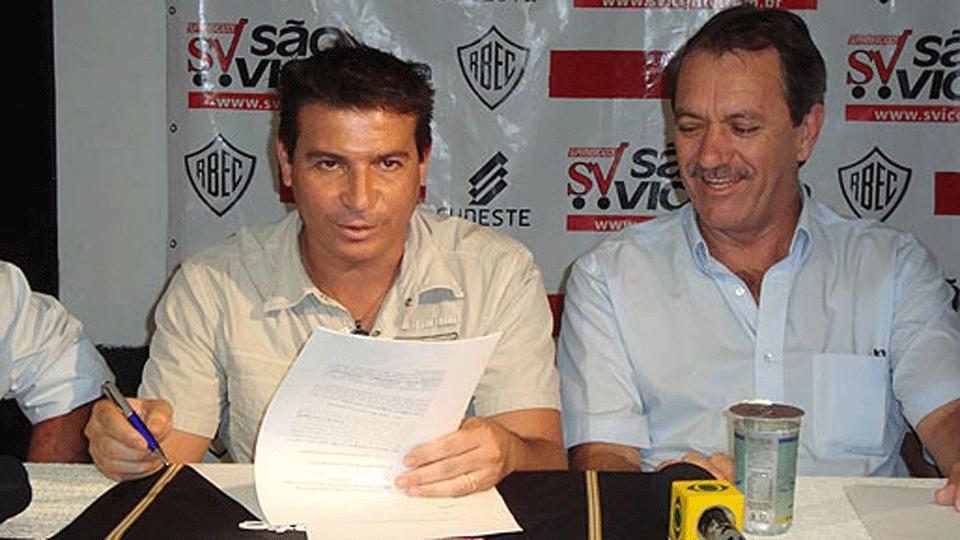 Resultado de imagem para LUIZÃO Rio Branco-SP