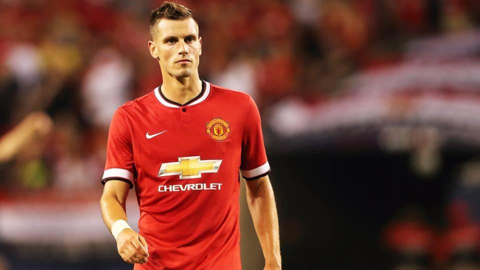 6. Schneiderlin, do Southampton para o Manchester United: 35 milhões de euros (R$ 136,6 milhões)