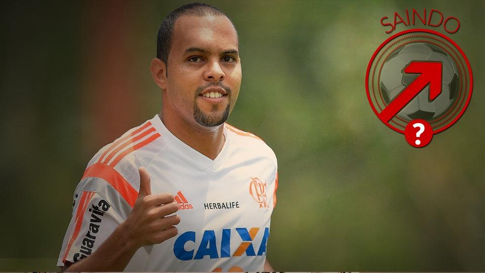 Alecsandro (A), Palmeiras