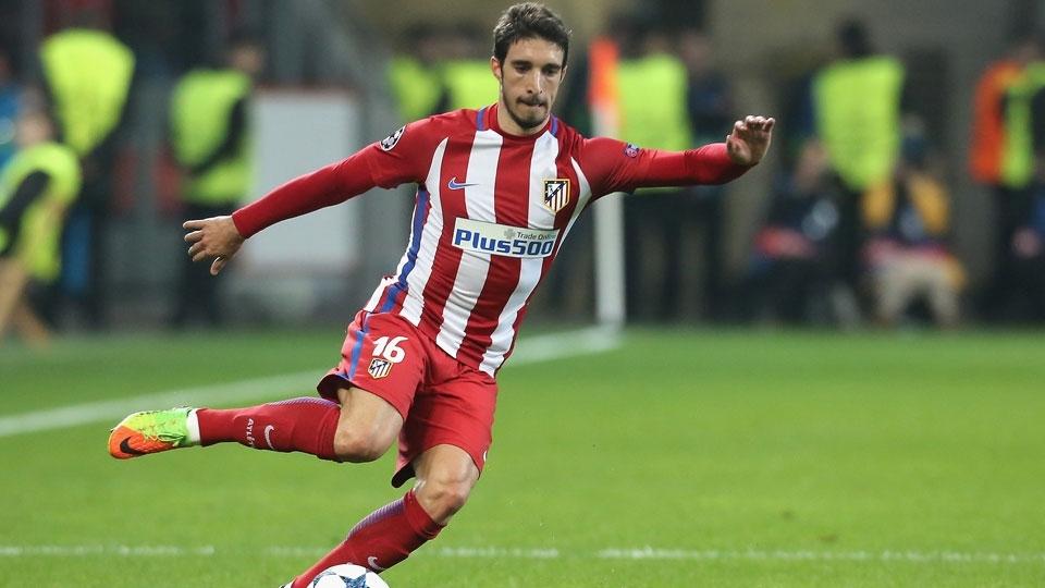 Sime Vrsaljko - Atlético de Madri (16 milhões de euros): O lateral direito conquistou a titularidade e lesionou o joelho. São 25 jogos na temporada