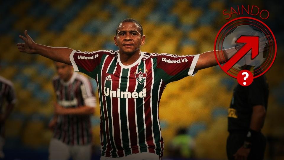 Walter (A), Goiás