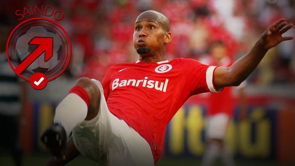 Wellington Silva (LD), Fluminense