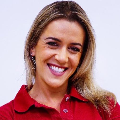 Gabriela Moreira