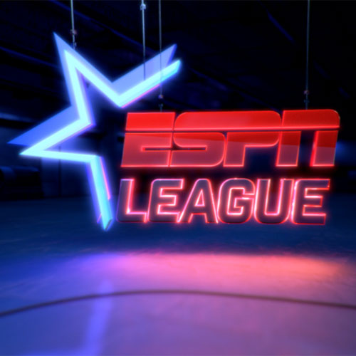 Espn league