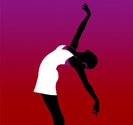 'Dois pra lá, dois pra cá': um espaço para falarmos de dança