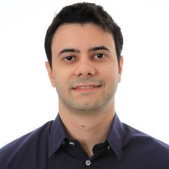 Gustavo Faldon