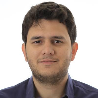 Rafael Belattini