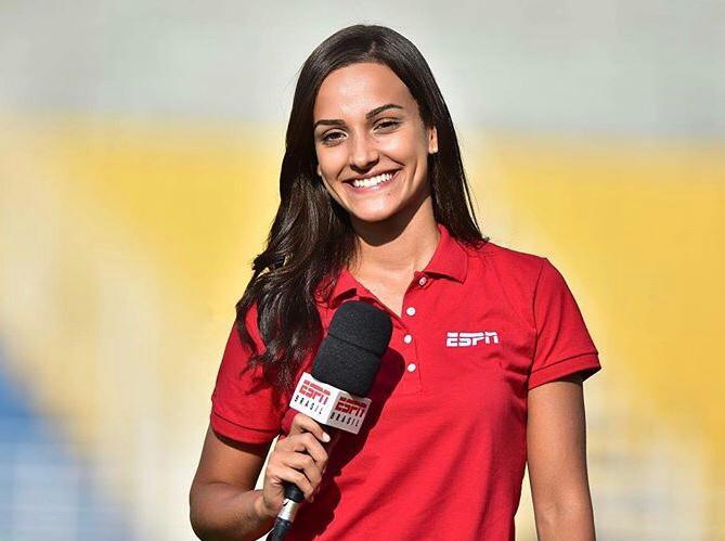 Marília Galvão