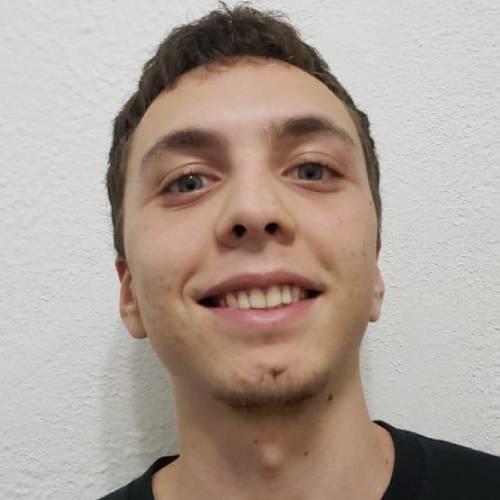 Leonardo Sasso