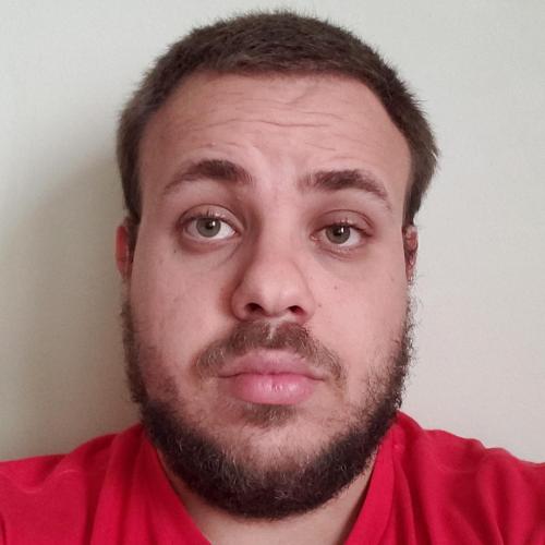 Guilherme Sacco