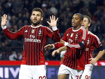 Clique no player para ver todos os gols da 7ª rodada do Italiano!