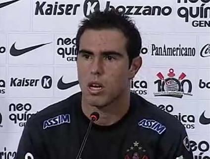31222bdadf9e0 Notícias sobre João Fagiolo - ESPN