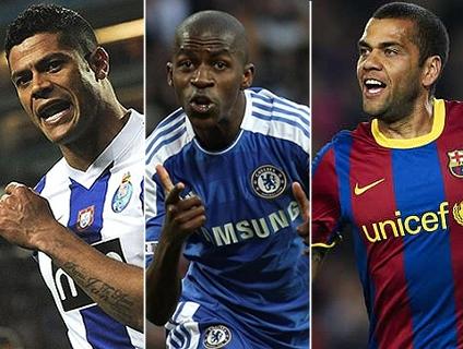 Clique no player e escolha o gol mais bonito!