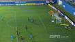 Gol do Paysandu