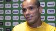 Rivaldo comentou sobre a ida de Neymar ao PSG