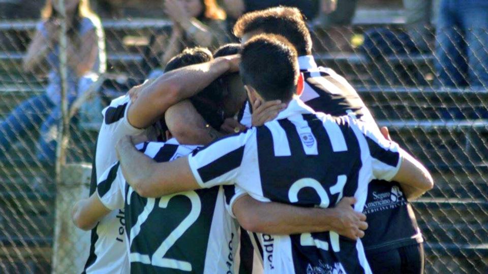 Montevideo Wanderers (Uruguai) - 1ª fase de mata-mata - 2º melhor uruguaio não classificado