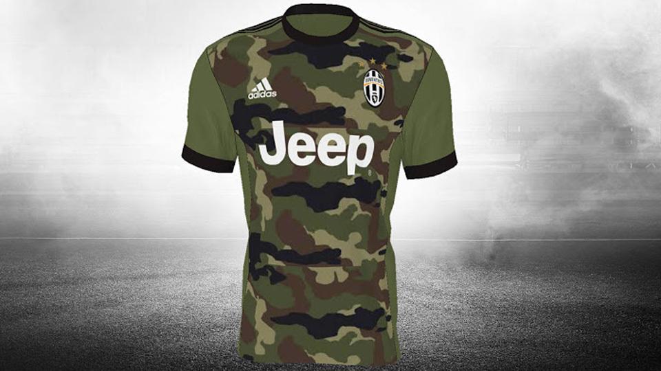 Melhores que as escolhidas  Veja as camisas 3 de Fla 7c4198cf3ef1d