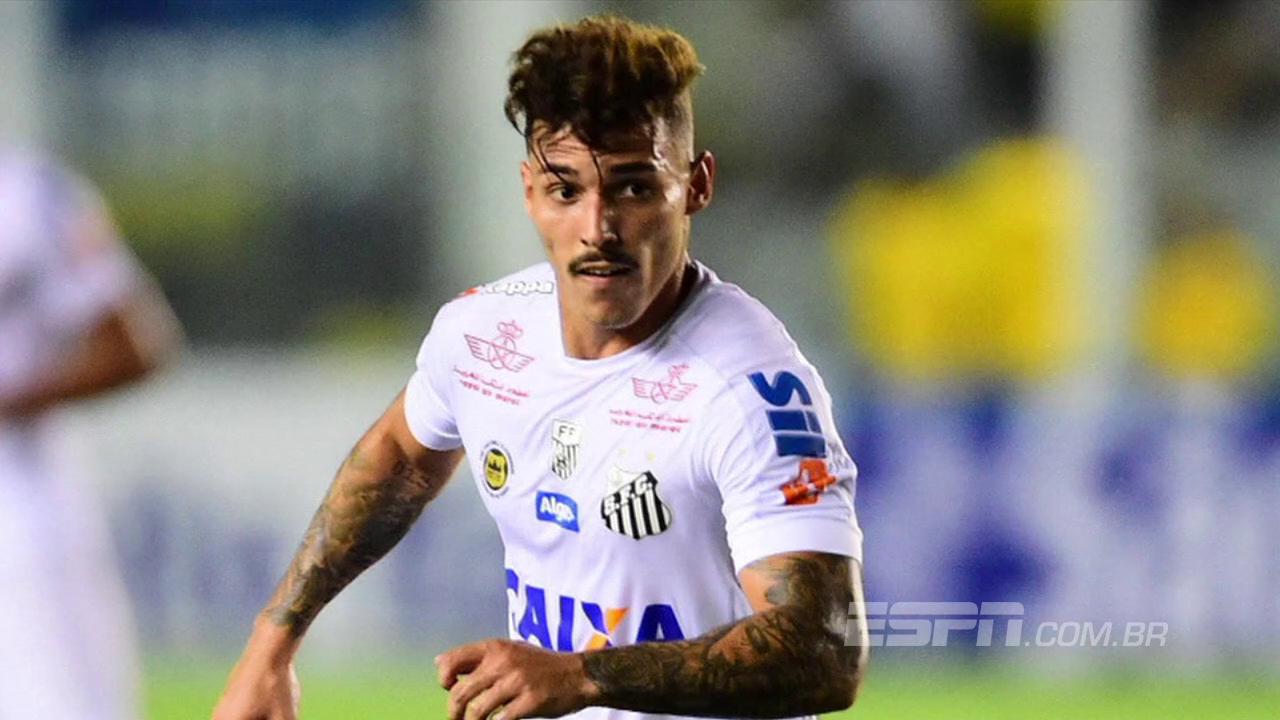 Flamengo quer Zeca 0903d0fd10ca0