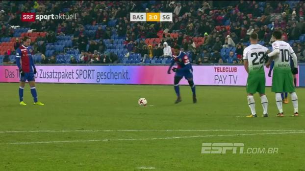 Ederson pegava! Adversário do City na Champions se aproveitou de falha ridícula de goleiro para vencer