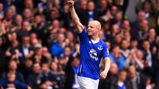 Inglês: Melhores momentos de Everton 3 x 1 Chelsea