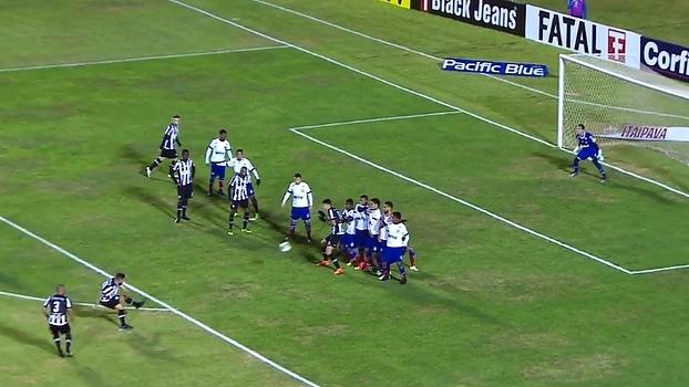 Assistir Bahia x Tupi ao vivo online 09/10/2016