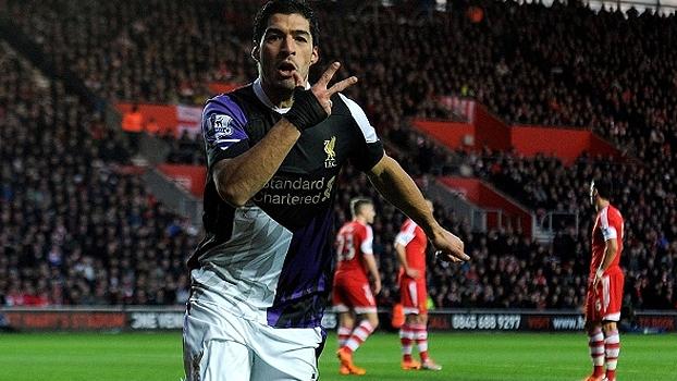 cb967ee154 Clique para ver os gols de Southampton 0 x 3 Liverpool