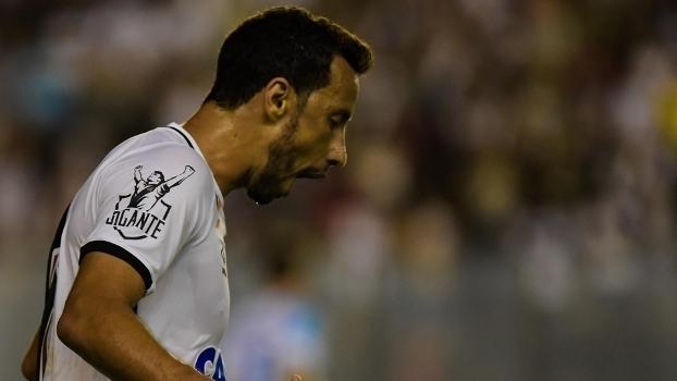 Série B: Melhores momentos de Vasco 0 x 0 Avaí