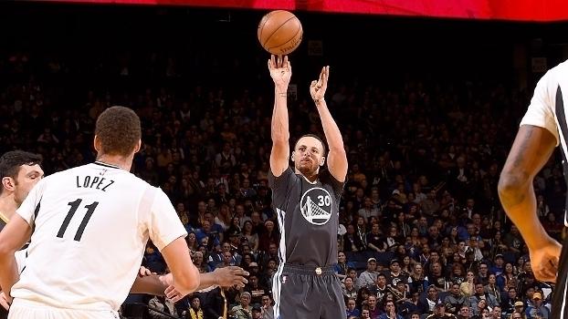 Veja o resumo da rodada de sábado na NBA