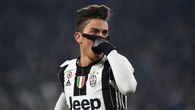 Copa da Itália - quartas de final: Gols de Juventus 2 x 1 Milan