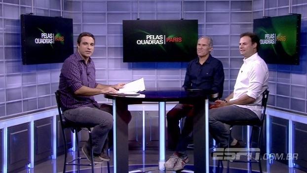 Pelas Quadras analisa novo momento de Djokovic e parceria com Agassi em Roland Garros