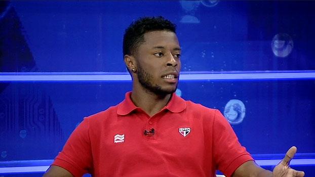 Feliz com retorno de Dunga à seleção, M. Bastos confessa: 'Fiquei surpreso'