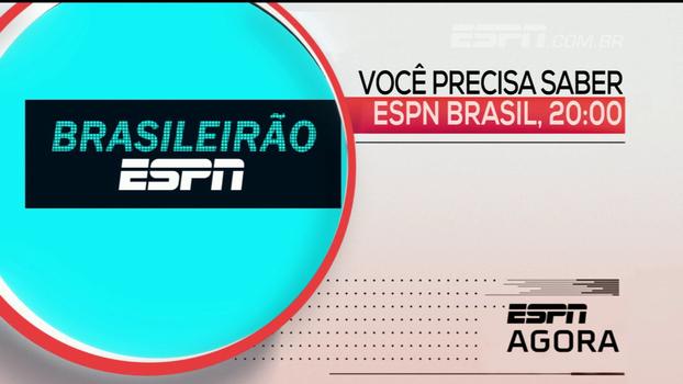 Surfe, Premier League e MLB: veja a programação desta segunda nos canais ESPN